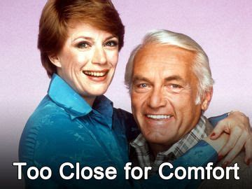 monroe from too close for comfort 7 best images about too close for confort on pinterest