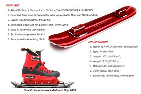 ski boat types 47cm 18 5 quot snowblade snowboards boots ski boots roller