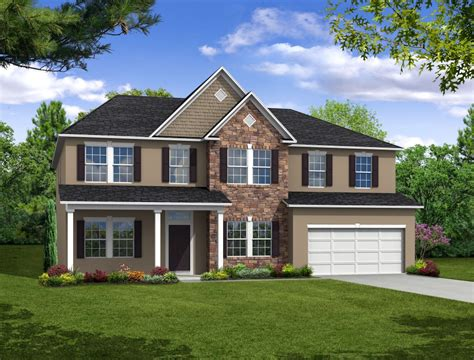maronda homes new taft plan maronda homes