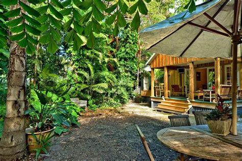Garden Hotel Key West by The Gardens Hotel Key West Compare Deals