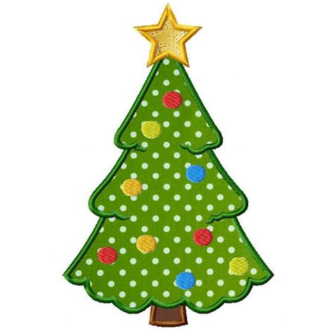 pattern for applique christmas tree 70 best appliques images on pinterest appliques