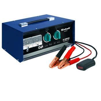 Motorrad Batterie Ladespannung by Einhell Kfz Batterieladeger 228 T Bt Bc 30 F 252 R Bleiakkus