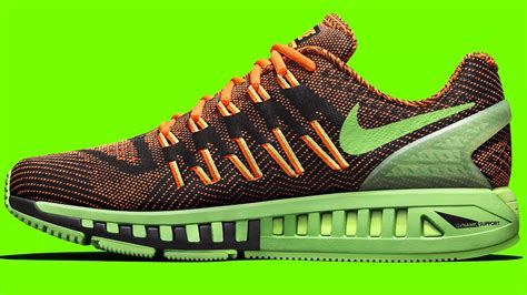 how to the right running shoe how to the right nike running shoe
