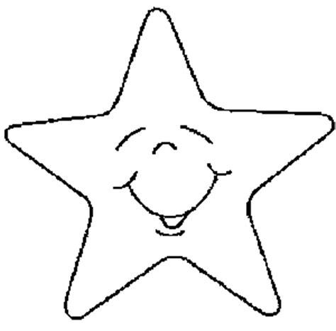 molded de estrellas moldes para todo buscador de moldes gt
