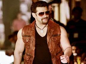 salman khan dressing styles 20 best looks of salman khan