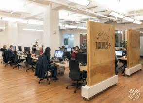 Home Designs And Floor Plans best 25 office dividers ideas that you will like on pinterest