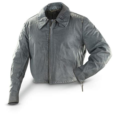 buy motorcycle jackets used leather jackets jacket to