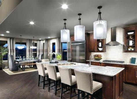 lowes lighting fixtures  kitchen ideas roni young