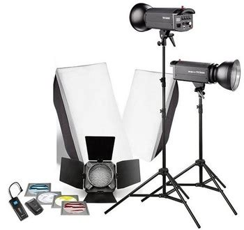 Lighting Equipment by How To Build Your Own Photography Studio Learn Food Photography Food Styling
