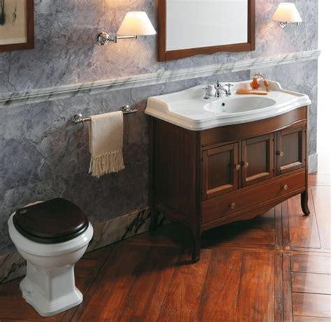 lade specchio bagno design armd105 arcade ceramica simas cabinet for console ar874