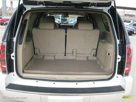 gmc yukon trunk space gmc yukon trunk space 28 images 2015 gmc yukon xl