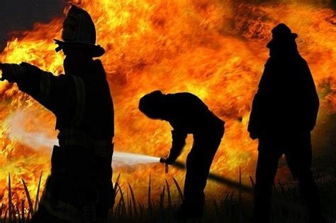 Can You Be A Firefighter With A Criminal Record Fastest Associate S Degree Programs Rankings