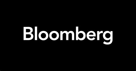 Bloomberg Search Search Bloomberg Careers