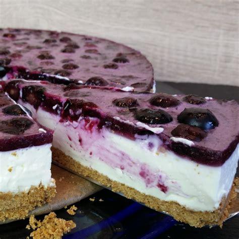kuchen keksboden quark joghurt kuchen ohne backen genusslieben de