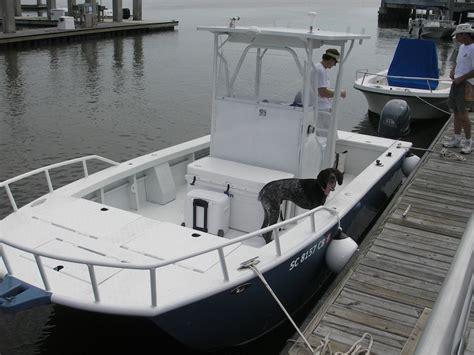 aluminum catamaran hull for sale 22 custom aluminum catamaran 24k the hull truth