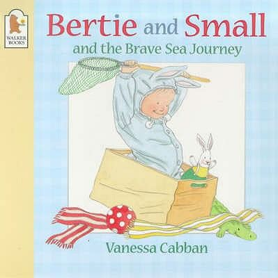 sea journey the ordeal of individuation books bertie and small s brave sea journey book by