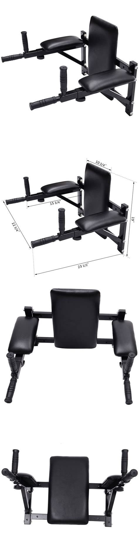 inversion table for uneven hips 10 best fitness images on exercise equipment