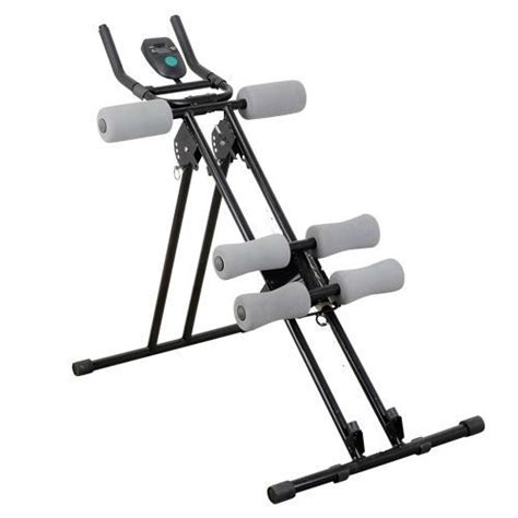 Best Seller Power Fitness best seller fitness equipment abdominal trainer power