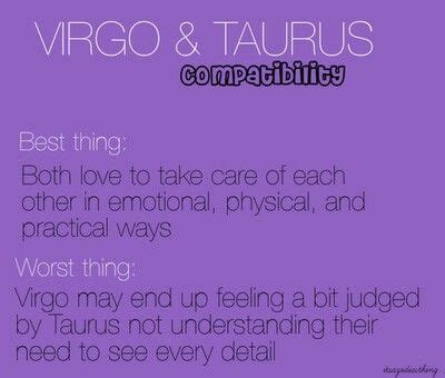 17 best images about virgo on pinterest zodiac society