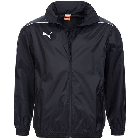 Found Raingear For Martini by Foundation Jacket Jacket 652854 03