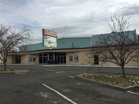 Home Theater E Lco theater elko nevada myideasbedroom