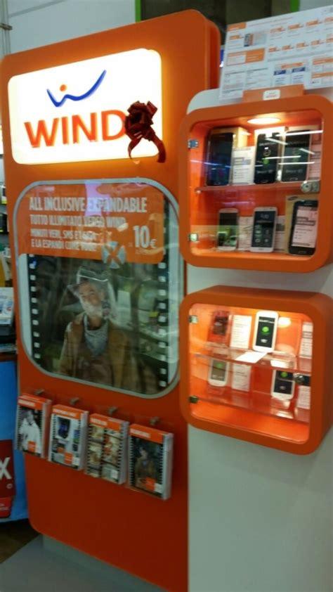 wind mobile assistenza telefonia wind teleritz s r l il nostro mestiere 232