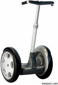 Segway Techie Divas Guide To Gadgets by What To Buy The Tech Savvy Technology Science Tech