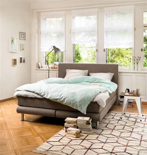 schlafzimmer hocker 80 best micasa schlafen images on bedroom