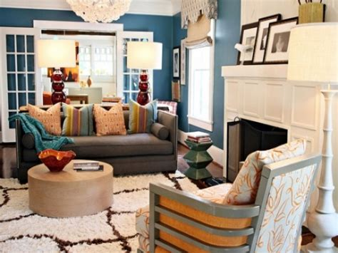 family room design ideas on a budget blue turqoise living room decorating ideas on a budget
