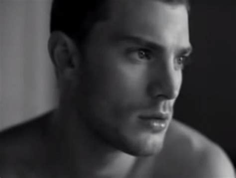 fifty shades of grey actors don t like each other 20 best images about palpate on pinterest jamie