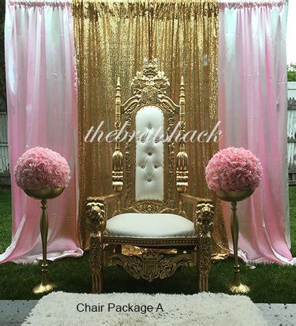 baby shower throne chair baby shower throne chair sorepointrecords