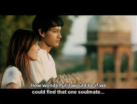 film ayat cinta ayat ayat cinta