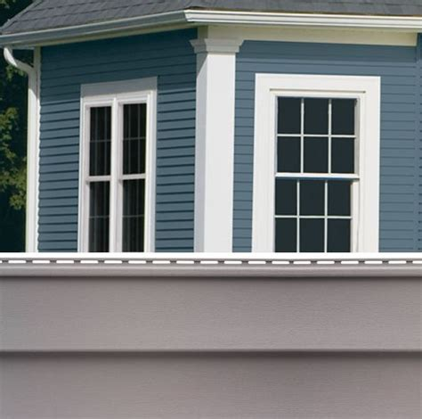 Awnings Massachusetts 4 W S Of Vinyl Siding Helpful Homeowner Tips Contractor