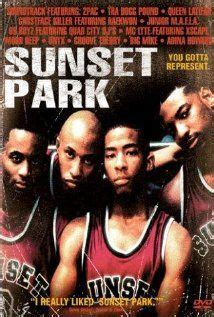 film gangster drole 1000 images about hood movies on pinterest paid in full