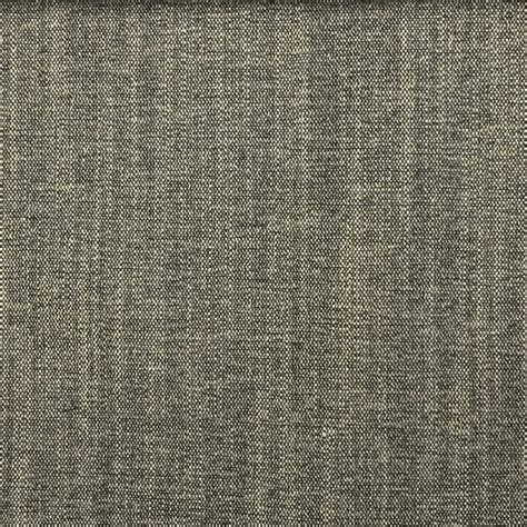 linen fabric for upholstery bronson linen blend textured chenille upholstery fabric