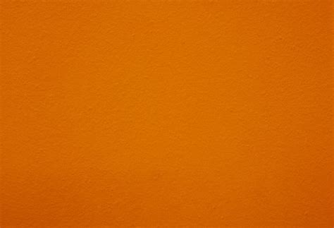 orange wall paper backgrounds orange wall texture background