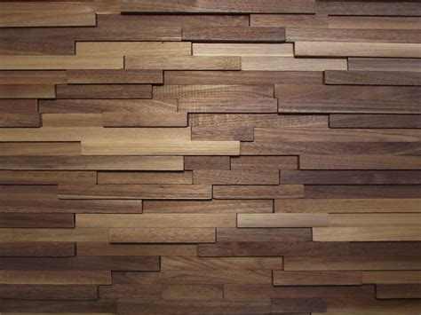 modern wood wall modern wood paneling with diy design best house design