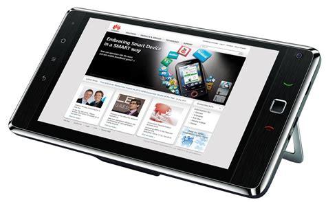 Spesifikasi Tablet Huawei Ideos S7 tutorial para resetear android en la tablet huawei ideos s7 resetear android
