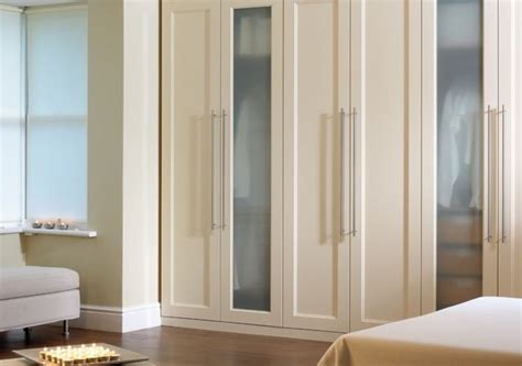 Floor To Ceiling Wardrobes by X Display Fitted Wardrobe Floor To Ceiling For Sale In