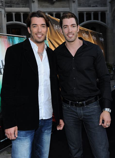 property brothers the hip urban girl s guide street style harry potter