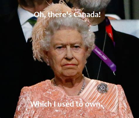 Queen Elizabeth Meme - queen elizabeth meme by wearefarmersss on deviantart