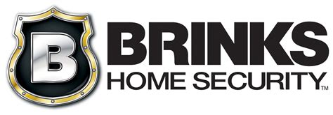brinks home security 28 images brinks home security 1