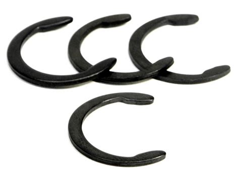 c clip e c spares accessories from modelsport uk