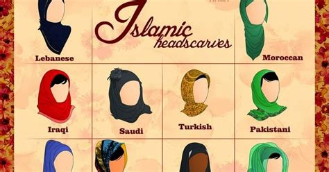 different styles of country styles pictures abaya store fashion