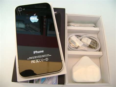 china apple iphone 5 price in pakistan