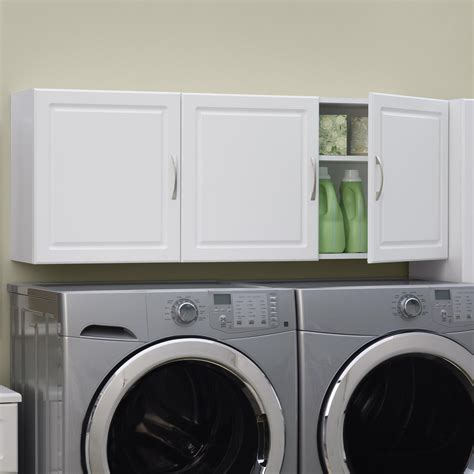 storage cabinets laundry room wall mounted storage cabinet in laundry room organizers