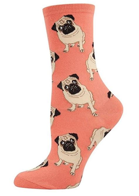 pug presents for pug 23 best gifts for pug rover