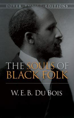 dr william edward burghardt du bois author sociologist