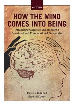 into the mind books how the mind comes into being introducing cognitive