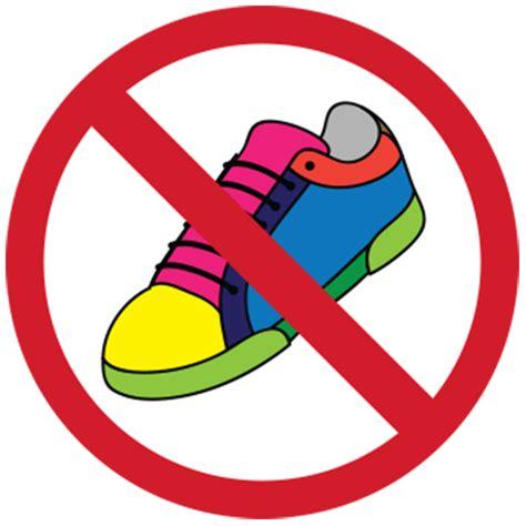 with no shoes no shoes theatre noshoestheatre